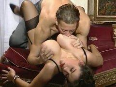 Amateur cachonda maduritas, video, porno de Vintage