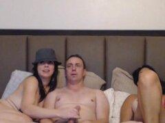 maduros amateur porn