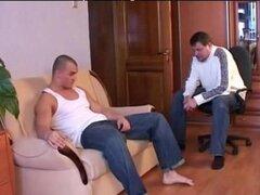 Prostituta rusa. BBW grasa bbbw sbbw bbws bbw porno plumper esponjoso corridas corridas gordita