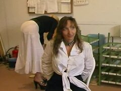 Esposa Amateur tetonas italianas