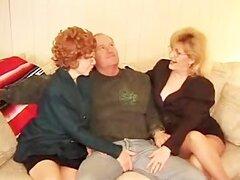 2 muy vieja madura madura abuela porno maduras viejas corridas corridas