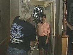 Chessie Moore - Scene 2 - Porn Star Legend