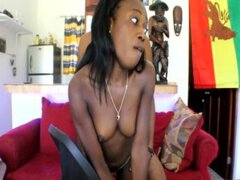 Negro porno de latina híbrido teen pussy 3 Toticos.com Dominicana
