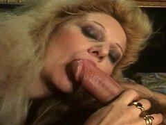 ' Sogni Bagnati d ' amore (1992) película completa de VINTAGE