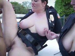 Big booty negro ébano y mujer agente negro y cum shemales negro cum