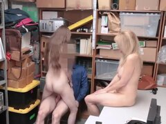 Amateur adolescente rubia sola webcam y baño de baile sospecha abuela