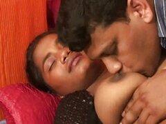 indio porn