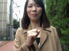 Nampa es en serio, primero y 64 en Shibuya equipo luz T OL 24 años