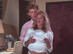Barbara Dare seducida por un hombre que quiere jugar con su cuerpo - Barbara Dare
