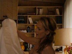 Helen Hunt - sesiones (2012). Desnudo de Helen Hunt - The Sessions (2012) - por la búsqueda de celebridad HD