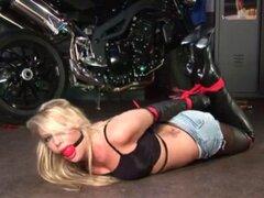 moto Girl. moto Girl