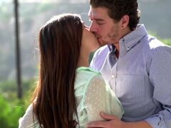 RealityKings - HD amor - Ava Taylor Xander Corvus - caliente a culo Ava. RealityKings - HD amor - Ava Taylor Xander Corvus - caliente culo Ava