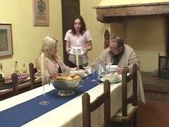 Zio Amami (2006) - Michelle Ferrari - completo italiano Video S88, Alexa Grandi, Clarissa Biondi, Stella Foliero