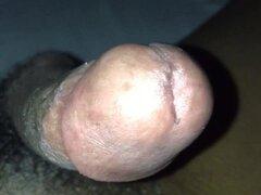 Tetona pene negro