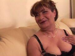 Fabulosa pornstar en crazy anal, madura video porno. Petrova tiene un culo que suele ser bastante flojo, porque casi todas las noches ella termina yendo a casa de un hombre y que pegue encima de su extremo posterior. No para todas las chicas, pero toda la