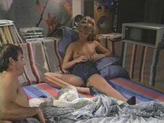 Clásicos XXX - dueña (Hyapatia Lee, Madison, Heather Sinclair, Patricia Kennedy, Sunny Mckay, Tom