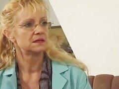 Abuela alemana madura abuela porno maduras viejas corridas corridas