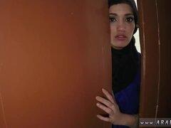Americano soldier mierda árabe y chica obtener follada 21 yr viejo refuge en mi
