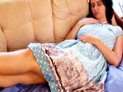 Ren - madres - peluda maduras intermitente 67444