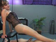 Annabelle gurwitch nude