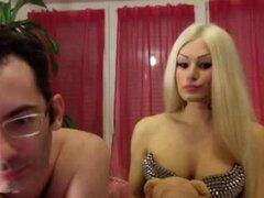 webcams adolescentes gratis desnuda sexo en vivo
