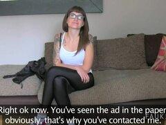 lamidas de ano porn
