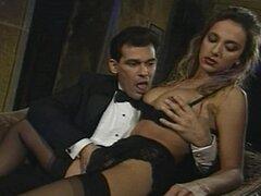 La Clinica Della Vergogna (1995) película completa VINTAGE