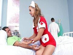 sexo Hospital