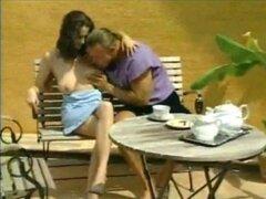 Chubby Bbw Bbw en 3some BBW grasa bbbw sbbw bbws bbw porno plumper corridas suaves corridas gordita