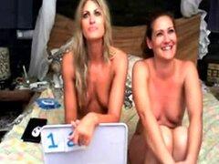 Webcams adolescentes 0046