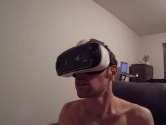 Orígenes del VR porno, cómo utilizar el contenido de Video adulto en el engranaje de VR