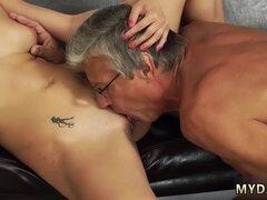 Ama a su padre de paso sexo con su padre boypartner