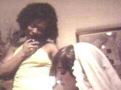 sumamente elegante retro lesbos 1980, necesito comprobar sus recursos web original de lesbos increíblemente sexy retro 1980