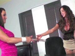 lesbianas colombianas porn