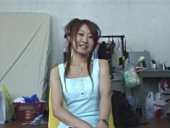 Outdoor Rhapsody 3, As for you folks out there who have a fetish for outdoor voyeur videos, where girls perform public nudity and more, here is a Japanese voyeur video featuring an amateur who will flash in public, walk around the busy street with a vibrator up her panties, have sex on a rooftop, flashing her boobs in a bookstore, and give out blowjobs in a moving fan. The girl is pretty cute, but we didn't like how they had to add mosaic (the blurry stuff) to the backgrounds to cover up buildings and store signs.