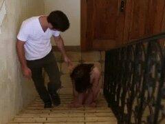 Cámaras ocultas se propagan a través de capturas de casa engaño esposa