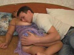 Irina rusa madura 2,