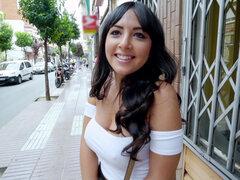 Trastienda sexo de camionetas públicas Español belleza