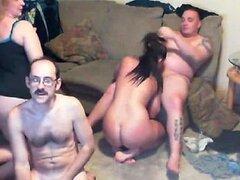 Swingers y Webcam Video porno Amateur gratis parar masturbándose solo disfrutar de nuestros modelos de Cosplay libres para