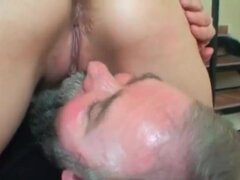 viejas putas porn
