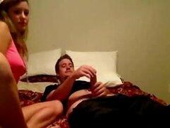 Pareja en webcam-Devil-Cams(.) conocimientos tradicionales