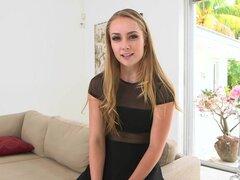 Mejores estrellas porno Sadie Blair, Tyler acero en fabuloso culo grandes, corridas porno clip,