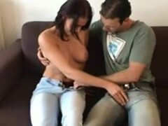casting porno de Bianca - Ángel de Bélgica,