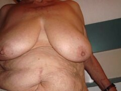 LatinaGrannY Amateur Granny Latinas Slideshow