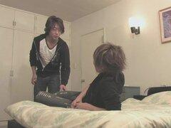 Aneki dejó s P 3 - Escena 2