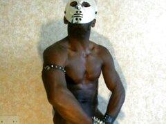 El caballero negro parte 1