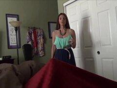 18 Shocking Video, cuando encuentra una madre ella va a despertar a su hijo