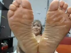 WEBCAM MILF AMPLIA SOLES