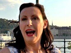 Sixtynines lesbiana madura con chica Europea, sixtynines maduras lesbianas con clase con chicas europeas