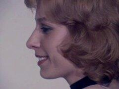 Lazo Vintage de película - Miss mariposa - Playgirl